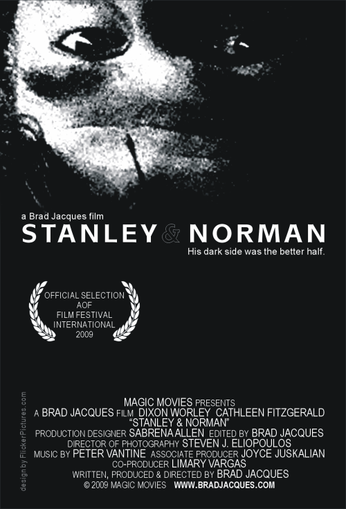StanleyNorman_Back_Final