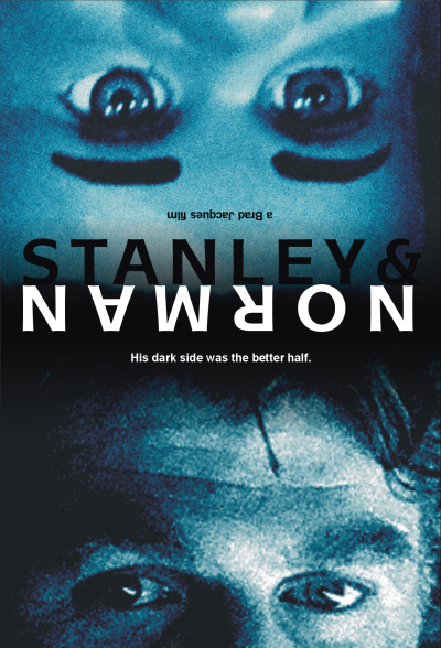 StanleyNorman_Front_Final