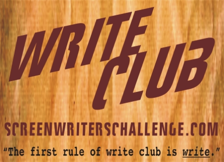 WriteClub_square