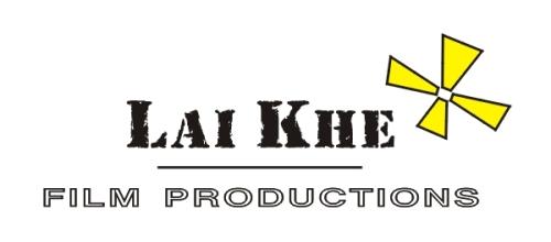 laikhe_logo_01
